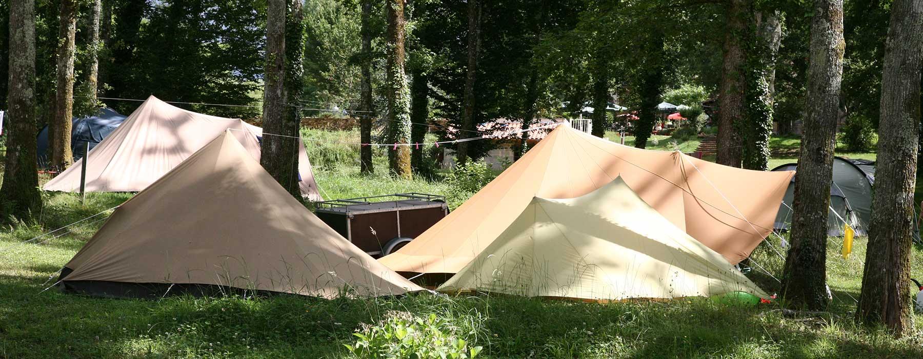 kamperen-nieuw